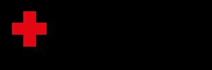 crucea rosie germania asistente medicale
